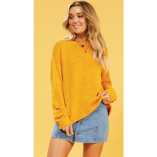 Mustard-Millie-Sweater-2