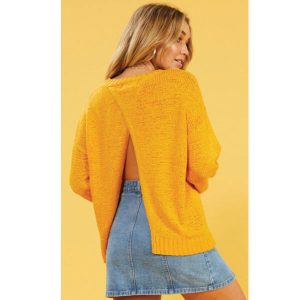 Mustard-Millie-Sweater-3