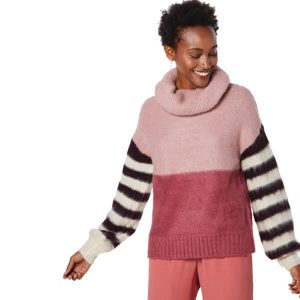 Stripe-Cosy-Knit-1