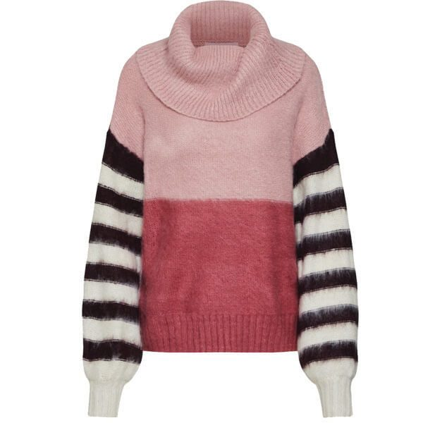 Stripe-Cosy-Knit-2
